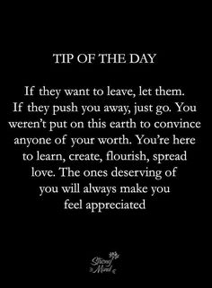 They will never get how they drain you then leave you. Nothing is there fault and they were so perfect they moved on. Sleeping with other men, flirting with men on a cellphone I paid for. Wisdom Quotes, True Quotes, Words Quotes, Quotes To Live By, Sayings, Meaningful Quotes, Inspirational Quotes, Motivational, Say That Again