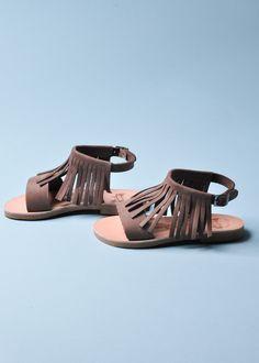 Childrens Shoes, Kids Fashion, Fashion Design, Resort Wear, Kid Shoes, Lifestyle Blog, Joseph, Footwear, Sandals