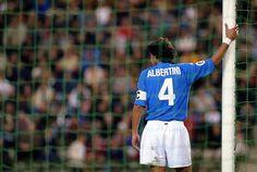 Legends of AC Milan