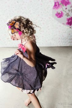 Lookbook, Boy Outfits, Attitude, Spring, Ballet Skirt, Summer Dresses, Skirts, Clothes, Fashion