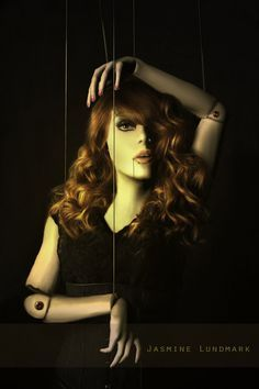 human doll photography - Google Search