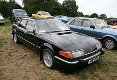 Rover SD1. Rover P6, Hot Cars, Exotic Cars, Vans, Vehicles, Nice Cars, Image, British, Group