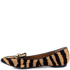 Langely - Tiger Pint DV by Dolce Vita $79.99