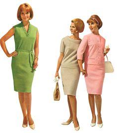 Fashion Now, 1960s Fashion, Everyday Fashion, Vintage Fashion, People Png, Cut Out People, Fashion Illustration Vintage, Collage Design, Fashion Figures