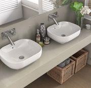 commercialisation et la fabrication de la cramique sanitaire avec une large gamme de produits vous