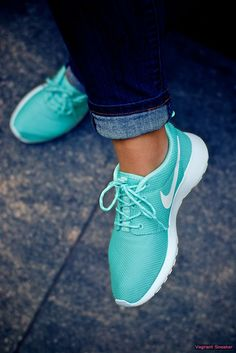 nike roshe run women men only sale $27 now,special price last 3 days,get it immediatly! http://stylenikeshopo.jpopseedbox.xyz/