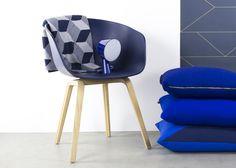 Gek Op Hay : Beste afbeeldingen van design stoelen armchair hay design