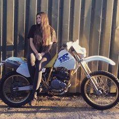 MotorStof.nl (@motorstof.nl) • Instagram-foto's en -video's Videos, Motorcycle, Instagram, Vehicles, Pictures, Motorcycles, Car, Motorbikes, Choppers