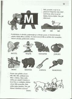 Logopedie - Album uživatelky sisstin | Modrykonik.cz Album, Movie Posters, Movies, Psychology, Psicologia, Films, Film Poster, Cinema, Movie