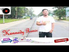New Remix - Khmer New Remix - Oy Par Pun Si Seang Oy Neang Si Soup  (By ...