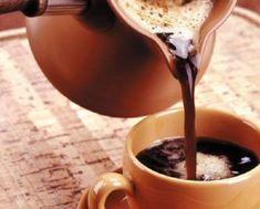 Чудо-напиток с куркумой ! Выводит 15 кг токсинов из кишечника и кровеносных сосудов! — Смотрим с оптимизмом