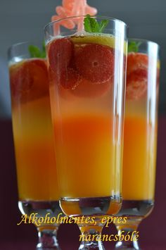 Discover recipes, home ideas, style inspiration and other ideas to try. Pint Glass, Food And Drink, Cooking Recipes, Beer, Drinks, Tableware, Root Beer, Drinking, Ale
