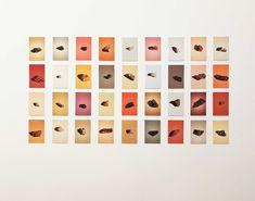 Photos, stones Digital Prints, Photo Wall, Stones, Pop, Frame, Photos, Fingerprints, Picture Frame, Photograph