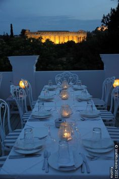 Kuzina - Athens : a Michelin Guide restaurant