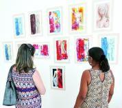 Destak Jornal - Arte do desenho em diversas vertentes | Diversão & Arte