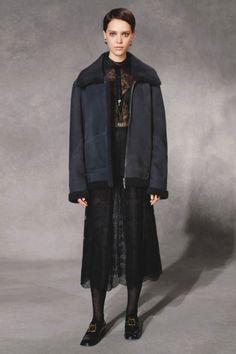 Christian Dior коллекция   Коллекции осень-зима 2018/2019   Париж   VOGUE