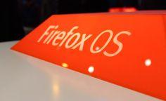 Concordam com esta decisão da Mozilla? http://bit.ly/1ISIOEZ