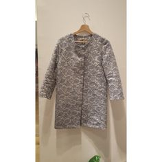 #lusilu #laspezia #frida #abbigliamento #negozio #donna #giaccalunga #blazer #shopping