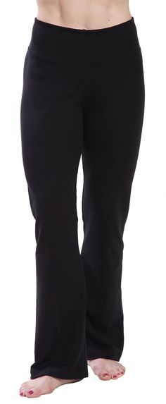 American Fitness Couture Winter Sale Womens Total Coverage High Waist Workout and Yoga Pant Black LG * Click on the image for additional details. (This is an affiliate link)