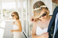 141 best yourdreamphoto weddings images on pinterest