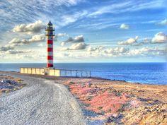 Tanie loty do Faro  http://www.centerfly.pl/tanie-loty/PL/FAO/loty-do-faro.html