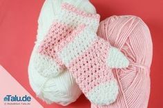 224 Besten Häkeln Bilder Auf Pinterest Knit Crochet Crochet