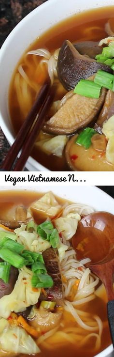 schezwan noodles recipe indian tags vegan recipe vegan food recipes vegan food vegan vietnamese soup recipe vietnamese food recipe vegan soup vegan soup recipe healthy vegan dish forumfinder Gallery