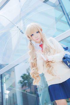 KYO(狂) Sena Narumi Cosplay Photo - Cure WorldCosplay