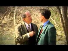 """Lewis and J. Tolkien Debate Myths and Lies. Clip from EWTN's film """"Tolkien's 'The Lord of the Rings:' A Catholic Worldview."""" Tolkien was instrumental in converting Lewis to Christianity. Believe In Miracles, Believe In God, Christian Videos, Christian Faith, Fictional World, Cs Lewis, Music Heals, Funny Kids, Thought Provoking"""