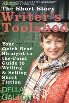 Useful sites for writers