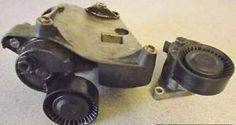 BMW 323Ci 2002 Belt Tensioners x 2 F2260082 F2239043 Listing in the Belts, Pulleys & Brackets,Engines & Components,Cars & Trucks Parts & Accessories,Cars & Vehicles Category on eBid United Kingdom