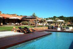 3 hotéis de charme que vale mesmo a pena experimentar na costa alentejana