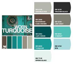 2012 color trend primitive dutch boy color indigenous on valspar 2021 paint colors id=18909