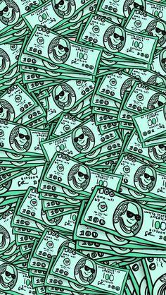 39 Funny Cartoon Wallpaper Ideas Make You Happy - HomeLoveIn 39 Funny Cartoon Wallpaper Ideas Make You Happy cartoon wallpaper, wallpaper Cartoon Wallpaper, Retro Wallpaper, Tumblr Wallpaper, Aesthetic Iphone Wallpaper, Screen Wallpaper, Mobile Wallpaper, Pattern Wallpaper, Wallpaper Backgrounds, Aesthetic Wallpapers