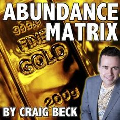 Manifesting a Life Full of Wealth and Happiness By Craig Beck Imagine if the story of the genie of the lamp was true, but instead of three wishes there was no limit to what you could ask for! The genie just kept appearing and granting what your h...