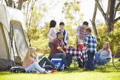Need best family tents for a best family camping. You can read this camping tent reviews buying guide before buy a best family camping tent. https://redd.it/4q8x5x