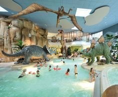 Hamburg mit Kindern: Baden gehen, Festland Bäderland Why not consider attending a camp out that Places In Europe, Europe Destinations, Europe Travel Tips, Travel Hacks, Camping With Kids, Travel With Kids, Family Travel, Road Trip Hacks, Camping Hacks