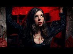 Blood and Bone China - Victorian Vampire Web Drama Series