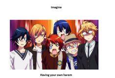 Anime Imagine Anime, Art, Art Background, Kunst, Cartoon Movies, Anime Music, Performing Arts, Animation, Anime Shows