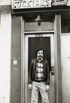 Hipsters just want to be the cleaner version of Lester Bangs. Oh and tighter pants.