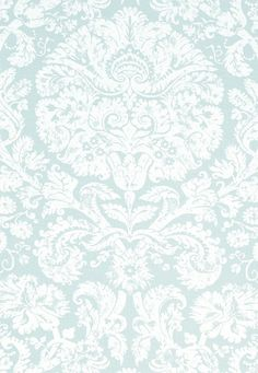 Save on F Schumacher products. Free shipping! Find thousands of luxury patterns. Strictly first quality. SKU FS-174132. Sold by the yard.