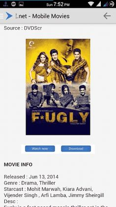 Watch Online Movies Free<br>latest Movies <br>Hollywood movies <br>Bollywood movies <br>Tamil movies <br>Tollywood movies<p><br>keywords:moviesmobile.net mobile movies, online movies, hd movies, Mobile movies, latest movies http://Mobogenie.com