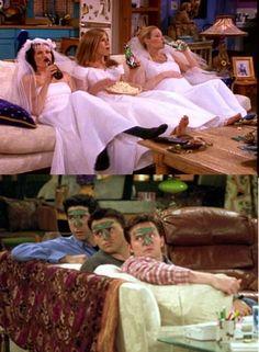 Phoebe Buffay on Serie Friends, Friends Cast, Friends Episodes, Friends Moments, Friends Tv Show, Friends Forever, Best Friends, Funny Friends, Friends Girls