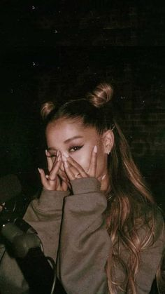The post ariana grande appeared first on Hintergrundbilder. The post ariana grande appeared first on Hintergrundbilder. Ariana Grande Fotos, Ariana Grande Images, Ariana Grande Photoshoot, Ariana Grande Linda, Ariana Grande Background, Ariana Grande Wallpaper, What Is Digital, Mac Book, Beautiful Love