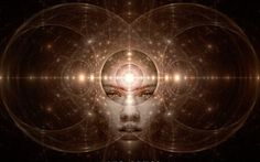 11 Things People With Strong Intuition Do Differently Intuition, Jedi Powers, Illuminati Secrets, Mind Power, Mind Over Matter, Mind Tricks, Self Awareness, Stephen Hawking, Yoga Inspiration