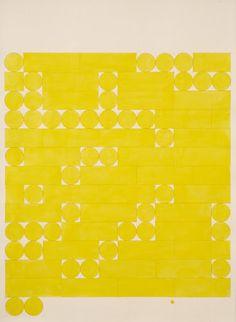 http://contemporaryartlinks.blogspot.com/2009/10/tauba-auerbach.html