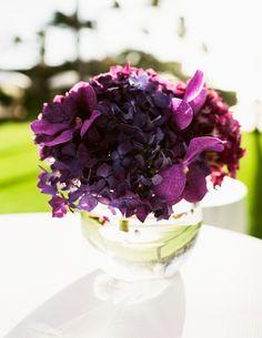 Ruth Anne Photography #flowersbyheidi