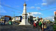7 Tempat Belanja Murah di Yogyakarta untuk Mahasiswa