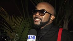 Early Retirement For Banky W As Music Star Reveals He's Taking A Break For Marriage
