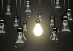 luz lampada - Pesquisa Google